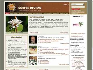 www.coffeereview.com/index.cfm