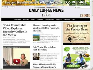 dailycoffeenews.com